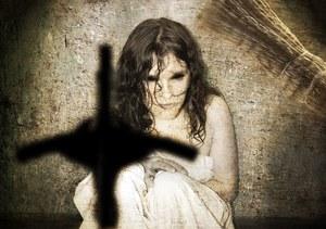 """""""Zbaw nas ode złego"""", czyli diabeł istnieje naprawdę"""