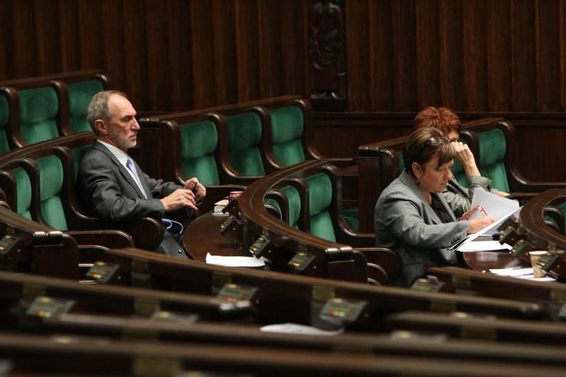 Zbigniew Babalski /Stanisław Kowalczuk /East News