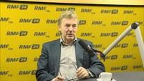 Zbigniew Boniek o karach za aferę alkoholową: Pewne rzeczy muszą zostać między nami