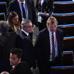 """Zbigniew Boniek skomentował wyniki """"polskiego"""" losowania do MŚ w Rosji"""