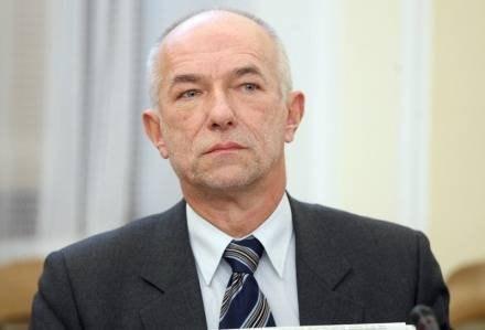 Zbigniew Ćwiąkalski, fot. P. Bławicki /Agencja SE/East News