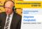 Zbigniew Ćwiąkalski gościem Popołudniowej rozmowy w RMF FM