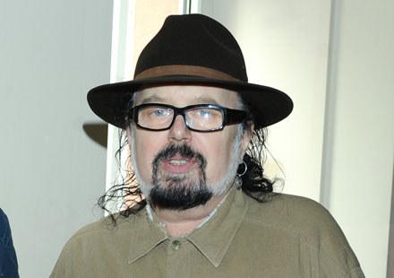 Zbigniew Hołdys /MWMedia
