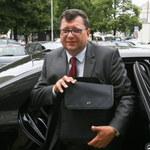 Zbigniew Stonoga usłyszał kolejne zarzuty