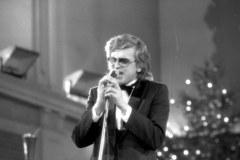 Zbigniew Wodecki na archiwalnych zdjęciach