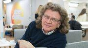 Zbigniew Wodecki trzy lata zwlekał z ważnym zabiegiem