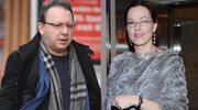 Zbigniew Zamachowski i Aleksandra Justa znów spotkają się w sądzie!