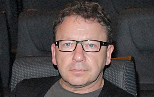 Zbigniew Zamachowski /Tomasz Ulatowski /MWMedia