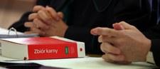 Zbigniew Ziobro chce kasacji wyroku w sprawie morderstwa w Nowym Targu