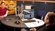 Zbigniew Ziobro w ogniu pytań słuchaczy RMF FM