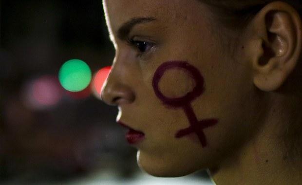 Zbiorowy gwałt na 16-latce. Oprawcy kręcili film i robili selfie