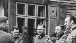 Zbrodnie medyczne w KL Auschwitz. Sprawa doktora Mengele włączona do ogólnego śledztwa