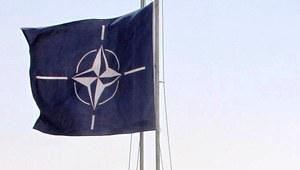 Zdaniem afgańskiego resortu finansów przez politykę firm związanych z NATO kraj stracił kilkadziesiąt milionów dolarów /I. SAMEEM /PAP/EPA