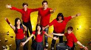 """Zdaniem czytelników: Najlepsze piosenki z """"Glee"""""""