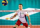 Zdecydowaliście: Paweł Zatorski Sportowcem Kwietnia w Plebiscycie RMF FM i Interii!