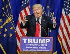 Zdecydowane zwycięstwo Trumpa w Indianie, Cruz rezygnuje