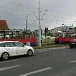 Zderzenie tramwajów w Bydgoszczy. Są ranni