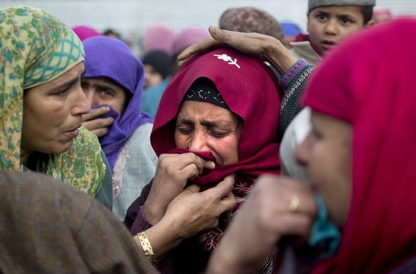 zdj. ilustracyjne /EastNews /AFP