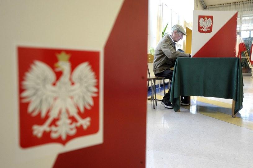 Zdj. ilustracyjne /Wojciech Stróżyk /East News