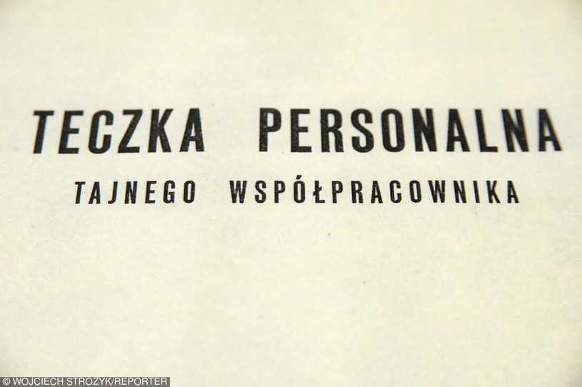 Zdj. ilustracyjne /Wojciech Stróżyk /Reporter