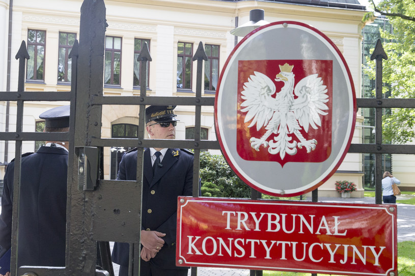 zdj. ilustracyjne /Andrzej Iwańczuk/Reporter /East News
