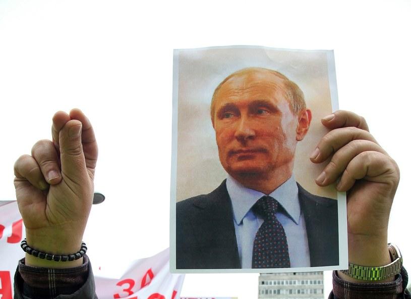 zdj. ilustracyjne /ELVIS BARUKCIC /AFP