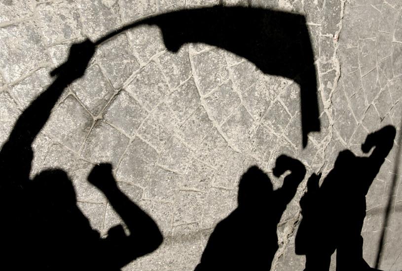 zdj. ilustracyjne /MUSTAFA OZER /AFP