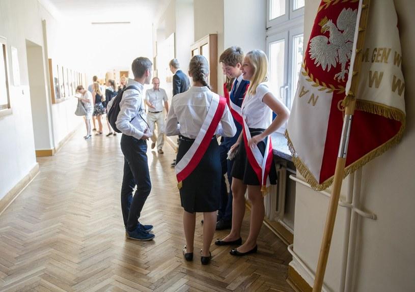 Zdj. ilustracyjne /Bartosz Krupa /East News