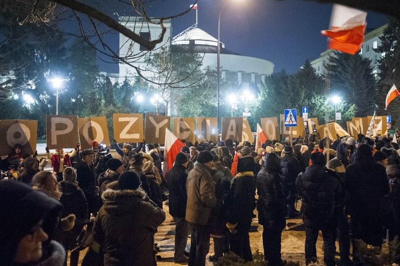 zdj. ilustracyjne /Piotr Smolinski/Reporter /East News