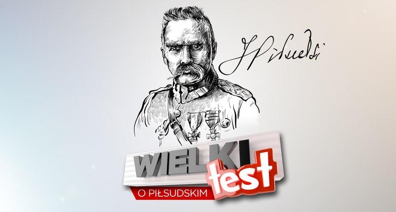 zdj. ilustracyjne /materiały promocyjne TVP1 /