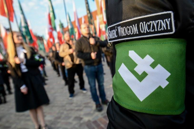 zdj. ilustracyjne /Mariusz Gaczyński /East News