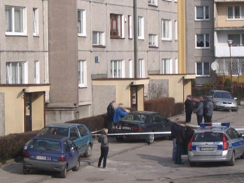 Zdjęcia nadesłane na Gorącą Linię RMF FM fot. Piotr /fot. Piotr /Gorąca Linia RMF FM