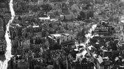 Zdjęcia RAF-u z II wojny opublikowano w internecie