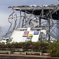 Portoryko: Tragiczny bilans huraganu Maria. Największa katastrofa ostatnich lat