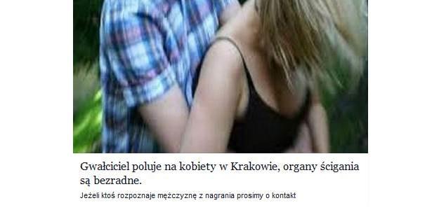 Zdjęcie i opis pojawiający się na Facebooku - należy uważać, to oszustwo /Internet