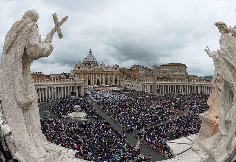 Zdjęcie ilustracyjne /AFP