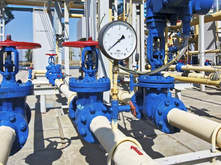 Zdjęcie ilustracyjne / SERGEI KOZLOV    /PAP/EPA