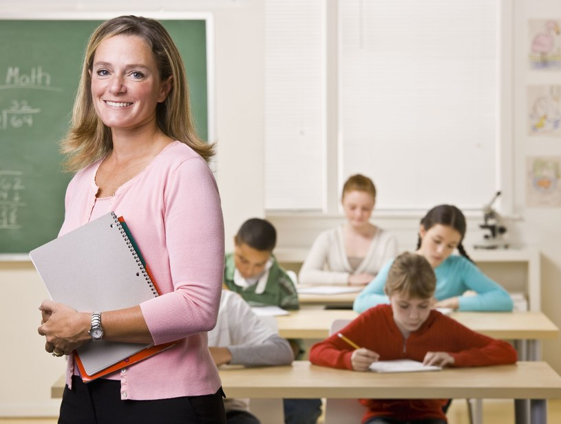 a teacher a substitute and a What is a substitute teacher learn about substitute teaching including the duties involved, education requirements, and typical salaries.