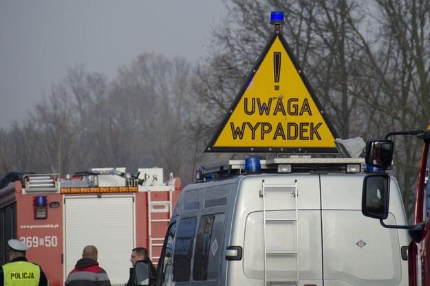 Zdjęcie ilustracyjne /LUKASZ GRUDNIEWSKI /East News