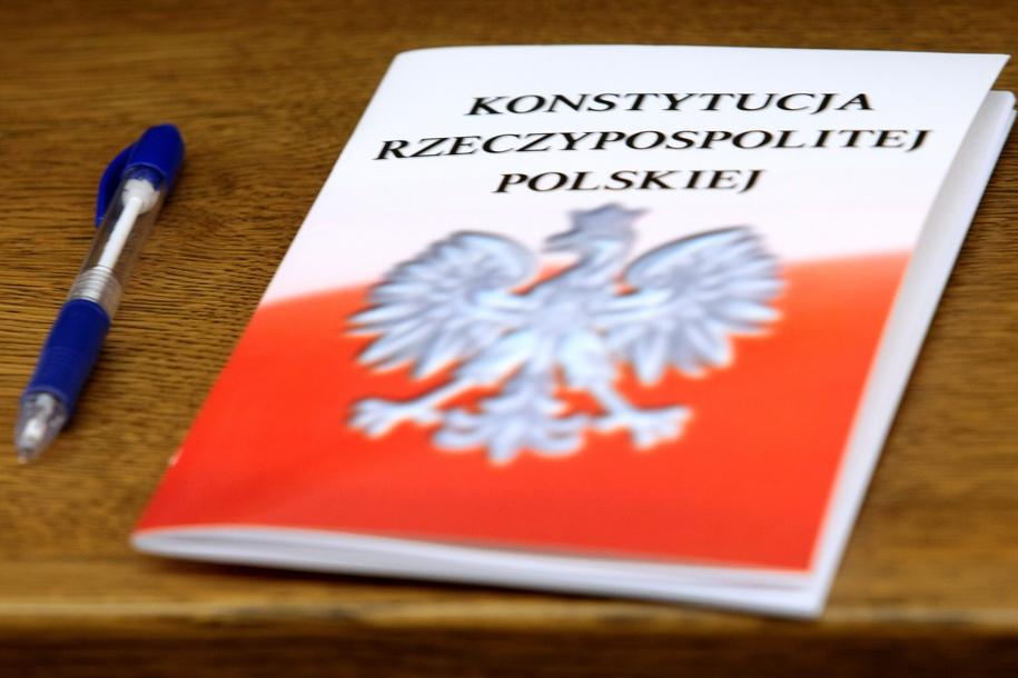 Zdjęcie ilustracyjne /Leszek Szymański /PAP