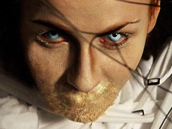Zdjęcie pochodzi ze strony http://justyna.carbonmade.com/ / -  /materiały prasowe
