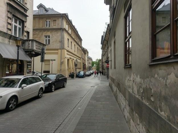 Zdjęcie wykonane smartfonem HTC 10 /INTERIA.PL