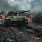 Zdobądź łupy wojenne w nowej trylogii War Stories w World of Tanks Console