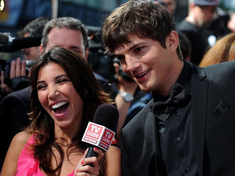 Zdrada Ashtona Kutchera nie była zaskoczeniem w Holywwod  /Getty Images/Flash Press Media