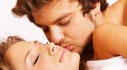 Zdrada – czy to zawsze koniec związku?