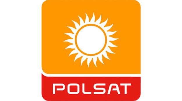 """""""Zdrady"""" będzie można oglądać na antenie Polsatu od 28 lutego. /materiały prasowe"""