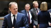 Zdrojewski: Ciężki nokaut rządu PiS