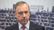 Zdrojewski: Polska nie powinna stracić na planie Junckera