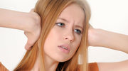 Zdrową dietą na zawsze przegonisz migreny!