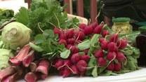 Zdrowa żywność zmienia oblicze polskiej kuchni